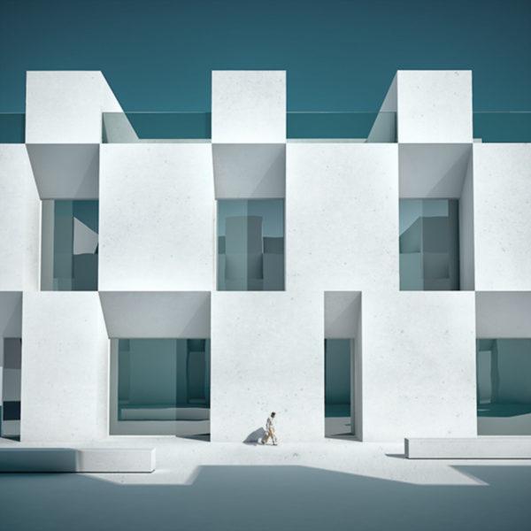 minimal-photos-architecture-32